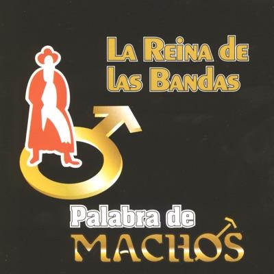 Palabra de Machos - Banda Machos
