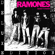 Do You Wanna Dance - Ramones