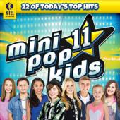 Mini Pop Kids 11