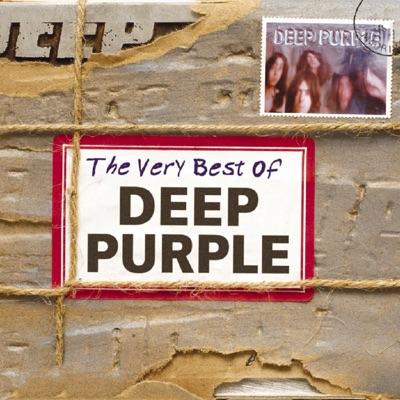 The Very Best of Deep Purple - Deep Purple