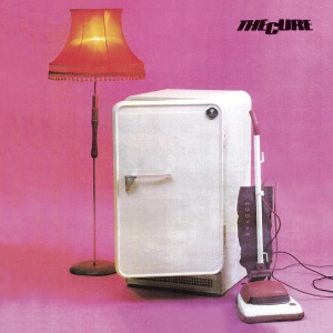 Three Imaginary Boys (Deluxe Edition)