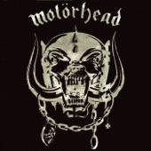 Motörhead - Vibrator