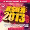Jesień 2013 - Various Artists
