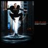 Robert Ramirez - Sick of Love portada