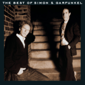 The Sound Of Silence-Simon & Garfunkel