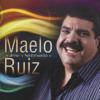 Maelo Ruiz - Este Amor ilustración