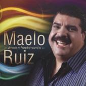 Maelo Ruiz - Adicto a Ti