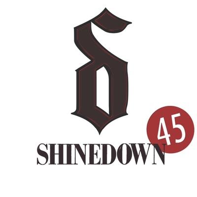 45 - Single - Shinedown