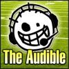 Footballguys.com - The Audible - Fantasy Football Info for Serious Fans artwork