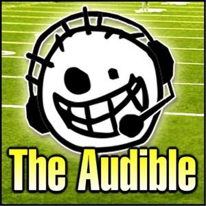 Footballguys.com - The Audible - Fantasy Football Info for Serious Fans