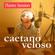 Cu-Cu-Ru-Cu-Cu Paloma (iTunes Session) - Caetano Veloso