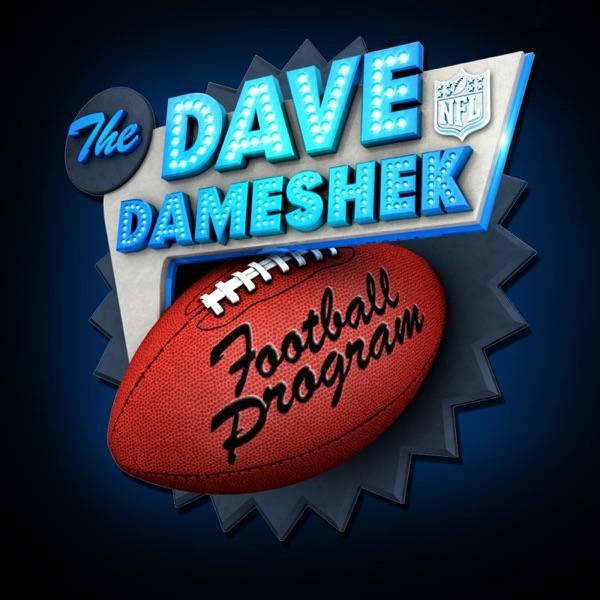 NFL: The Dave Dameshek Football Program