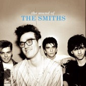 The Smiths - Heaven Knows I'm Miserable Now