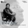 Zindagi Jab Bhi - Talat Aziz
