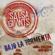 Bajo la Tormenta - Sergio George's Salsa Giants