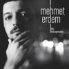 Mehmet Erdem - Hiç Konuşmadan artwork