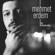Mehmet Erdem - Hiç Konuşmadan