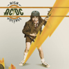 AC/DC - High Voltage Grafik