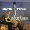 Frank Ifield - Wolverton Mountain bild