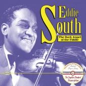 Eddie South - Marchata