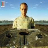 Peter Gabriel - Sky Blue (Martyn Bennett Remix)