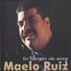 Maelo Ruiz