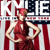 Kylie (Live In New York)