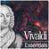 Claudio Scimone, Glauco Bertagnin, I Solisti Veneti, Kasuki Sasaki, Marco Fornaciari & Stefano Zanchetta - Concerto for 4 Violins in B Minor, Op. 3 No. 10, RV 580: III. Allegro