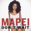 Don t Wait - Mapei mp3