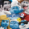 The Smurfs 2 (Music from and Inspired By the Motion Picture) - Various Artists