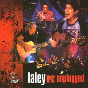 La Ley - La Ley: MTV Unplugged