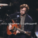 Eric Clapton - Unplugged (Live)