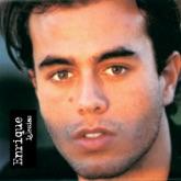 Enrique Iglesias (1998)