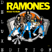 Road to Ruin (Deluxe Edition)