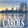 40 Most Beautiful Carols - Various Artists