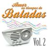 bajar descargar mp3 Quiero Ser Libre / Dame Felicidad / Acompáñame - Alex Morales & Los Trotamundos