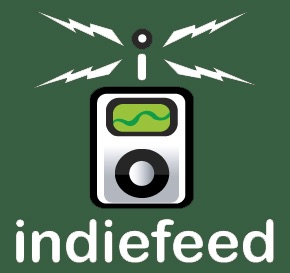 Cover image of IndieFeed: Indie Pop Music