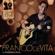 Franco de Vita - Franco de Vita en Primera Fila (Live)