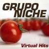Virtual Hits