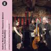 Andrea Motis & Joan Chamorro - My Baby Just Cares for Me (Live) [feat. Scott Hamilton, Ignasi Terraza, Esteve Pi & Josep Traver] ilustración