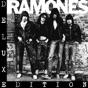 Blitzkrieg Bop by Ramones