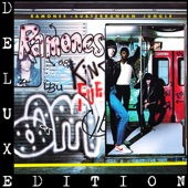 Ramones - Everytime I Eat Vegetables It Makes Me Think Of You (Remastered Version)
