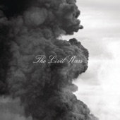 the Civil Wars - Devil's Backbone
