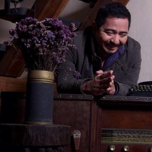 Carlos Macias