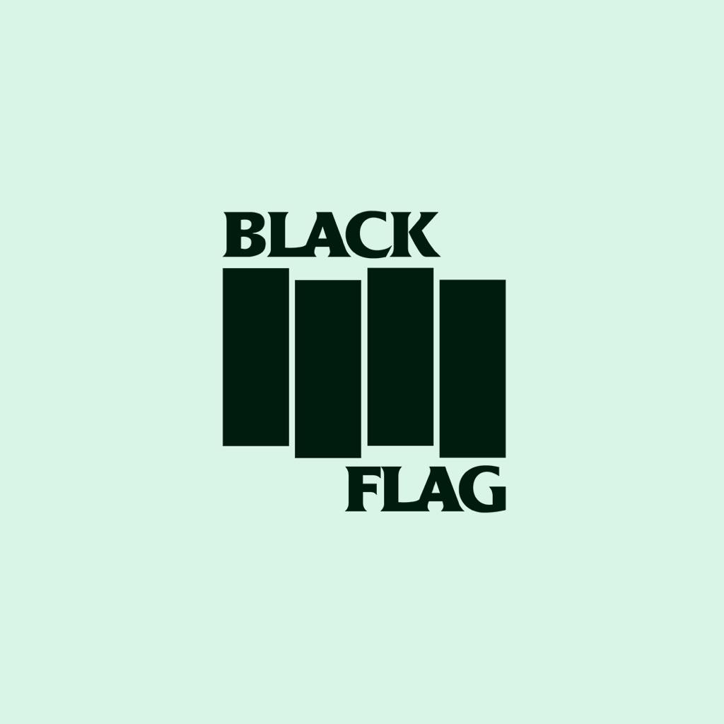 Family Tree: Black Flag