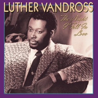 Luther Vandross Christmas Album.The Classic Christmas Album By Luther Vandross On Apple Music