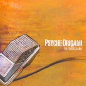 Psyche Origami - Nuff Teef