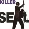Seal - Killer (William Orbit Remix) artwork