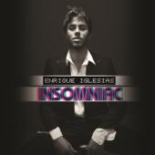 Insomniac (Deluxe Edition)-Enrique Iglesias