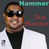 Jaye Hammer - I'm Leaving You